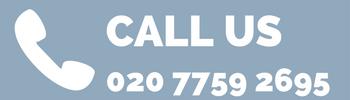 Call Ubiqus Legal Team