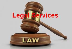 Legal_Services by Ubiqus