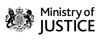 Ubiqus is accredited by the MOJ