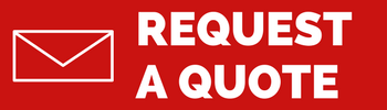 Request a Quote from Ubiqus