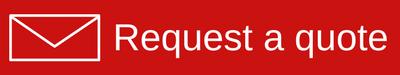 Request a quote - Ubiqus